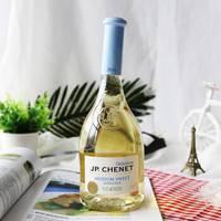 香奈 法国原瓶进口起泡酒/甜白葡萄酒 *3件