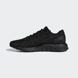 19日 adidas 阿迪达斯 PureBOOST CM8304 男士跑鞋