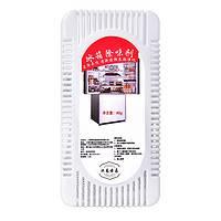 汉龙赤马 冰箱除味剂 40g*5盒
