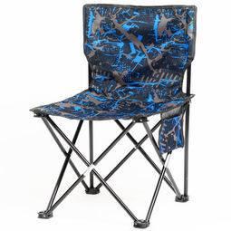 威迪瑞 便携户外折叠椅