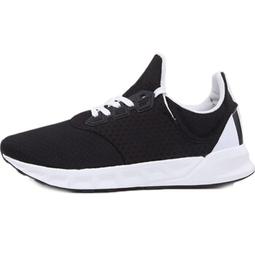 adidas 阿迪达斯 Falcon Elite 5 男款跑鞋