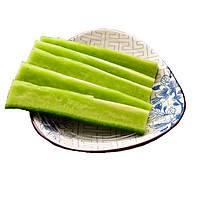 正宗潍坊水果萝卜 5斤