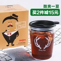隅田川京都冷萃袋泡咖啡10袋