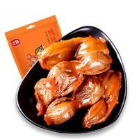 正新 酱香鸭肫 68g*2包