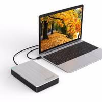 限地区 : ORICO 奥睿科 MD35 3.5英寸移动硬盘盒