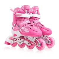 路狮 儿童溜冰鞋