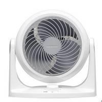IRIS 爱丽思 CFA-186C 空气循环扇