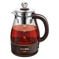 AUX 奥克斯 HX-Z1001H 煮茶器 1L