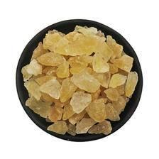 柳冰5斤小粒黄广西多晶甘蔗老冰糖 券后¥29.8