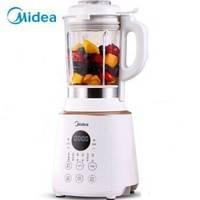 Midea 美的 PB12Easy219 破壁料理机 +凑单品