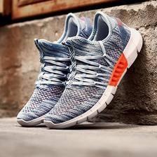 XTEP 特步 982219116999 男子跑步鞋