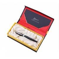 Pimio 毕加索 x15 钢笔 单笔礼盒装