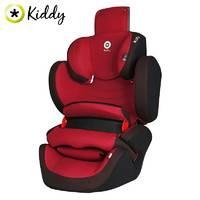 Kiddy 奇蒂 护航者 儿童安全座椅 9月-12岁