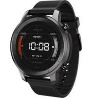 Pacewear 真时 HC watch 智能运动手表