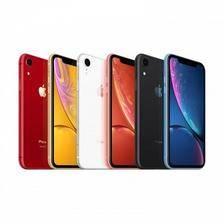 京东商城 Apple 苹果 iPhone XR 智能手机 64GB 全网通 4939元包邮 可12期免息