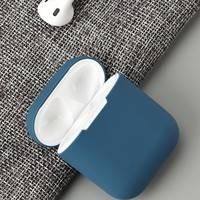 RTAKO AirPods 保护套 颜色随机 送iPhone数据线