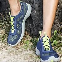 TOREAD 探路者 TFJE81728 男女徒步鞋
