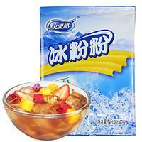 康雅酷 冰粉粉 40克*10袋