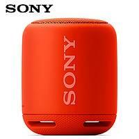 SONY 索尼 SRS-XB10 便携蓝牙 迷你音响