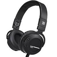 beyerdynamic 拜亚动力 Custom street 便携折叠头戴式耳机