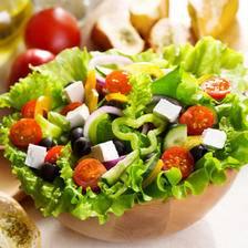 1份3.5斤 蔬菜沙拉即食新鲜 券后¥25.8