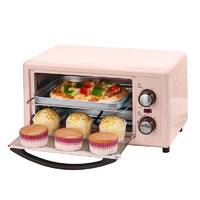 长虹 CKX-11X01 家用电烤箱 11L