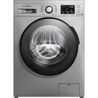 Midea 美的 MD80VT715DS5 8公斤 变频洗烘一体机