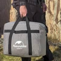 NatureHike  外装备收纳袋 45L