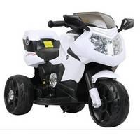 imybao 麦宝创玩 儿童电动车三轮摩托车
