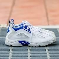 17日10点、历史低价:Reebok 锐步 DMX SERIES 1200 LT 男款休闲运动鞋