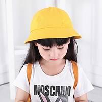 tlove 儿童/成人渔夫帽