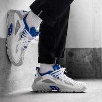 17日0点:Reebok 锐步 DMX SERIES 1200 LT 男款休闲运动鞋
