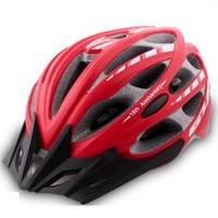 GUB SS 骑行装备 男女骑行头盔