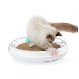 PETKIT 小佩 多功能猫抓板