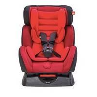 Goodbaby CS736 0-7岁高速儿童安全座椅