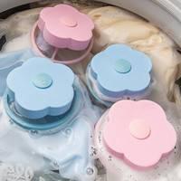 莱朗 洗衣机除毛器 漂浮去污滤 4*9.5cm 3个装 *2件