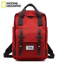 NATIONAL GEOGRAPHIC 国家地理 N07301-1 中性款双肩包