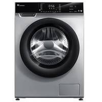 27日0点、历史低价:LittleSwan 小天鹅 TG100V62ADS5 10公斤 滚筒洗衣机