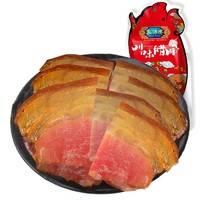 孔师傅 川味腊肉 500g