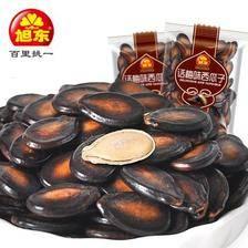 旭东-话梅味西瓜子小包袋1000g