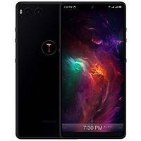 smartisan 锤子科技 坚果 R1 智能手机 6GB+128GB 碳黑色