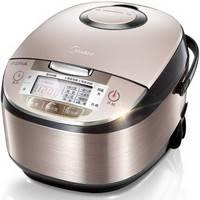 1日0点、618预告:Midea 美的 MB-WFS4029 4L 立体加热电饭煲