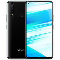 618预售:vivo z5x 智能手机 4GB+64GB